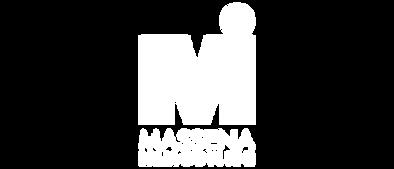 Logo_massena_immo.png