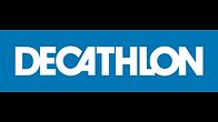 Logo-Décathlon_transpa.png