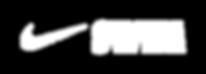 NikeSwim_Logo_horz_white.png