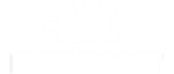 Logo_blue_coast.png