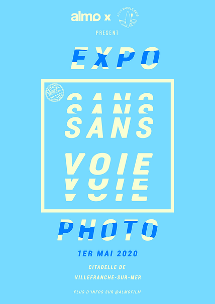 Viusel_EXPO_Photo.png