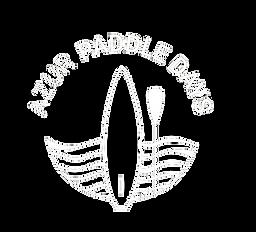 new logo white transpa.png