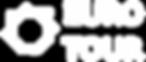 Logo_euro_Tour.png