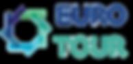eurotour2.png