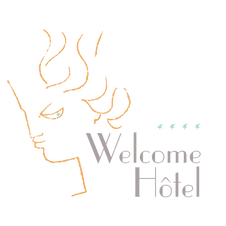 welcome hotelv2.png