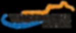 logo-Villefranche-Sur-Mer1.png