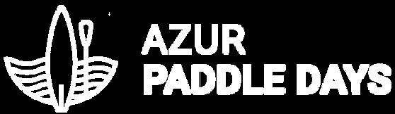 paddledays_2.png
