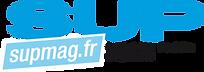 Logo-SUPMAG.png