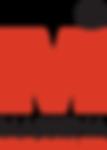 MASSENA - Logo partenaire.png