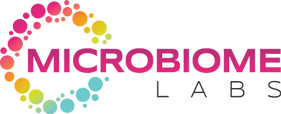 microbiome_labs_logo_large.png