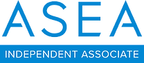 asea-logo-official.png