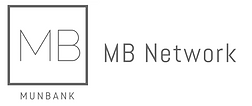 MB Network.png