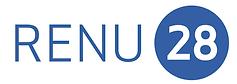 ASEA-Renu-28-Logo.png
