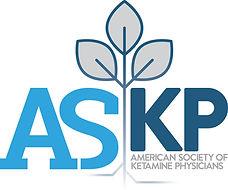 ASKP logo.jpg