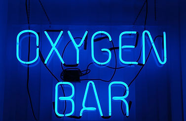 Oxygen Bar.jpg