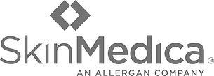SkinMedica .jpg