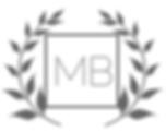 Copy of MB.png