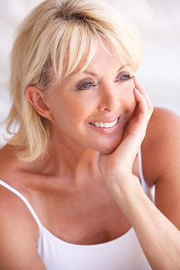 Portrait Of Attractive Senior Woman.jpg