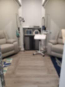Ketamine Room.jpg