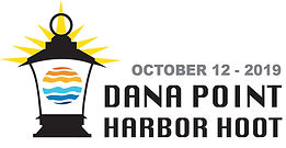 Logo DPHH.jpg
