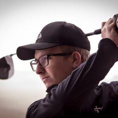 Golffotografie und Golfsport Insbesondere nationaler und Internationale Sportfotografie