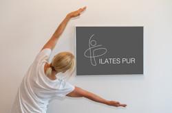 Pilates Pur/ Irene Kothbauer