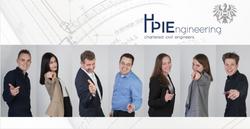 HPI Engineering