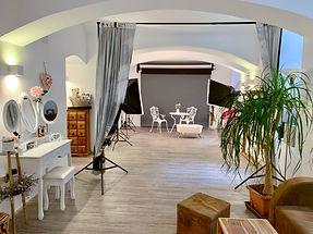 Austria-Photo Studio