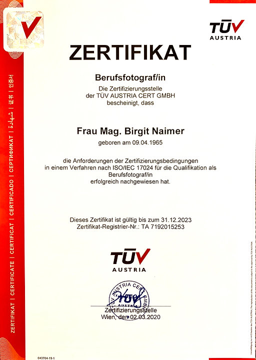 2020 ISO 17024 Zertifikat.jpg