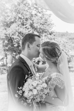 2020 08 08_Hochzeit_Anita&Walter _Austri