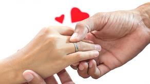 結婚輔導相關鏈接