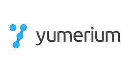 Yumerium.png