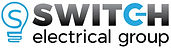 Switch_Logo_edited.jpg