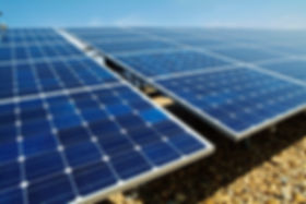 Switch Electrica Group - Solar