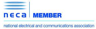 NECA MEMBER Logo MASTER.jpg