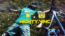 "MIGHTYVINC' : ""RIDING DAY"" EN LIGNE"