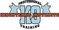 heightened instincts dog training