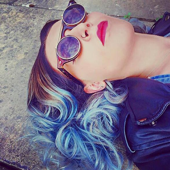 Joanne Turner Hair.jpg
