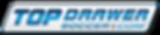 TopDrawerSoccer Logo.png