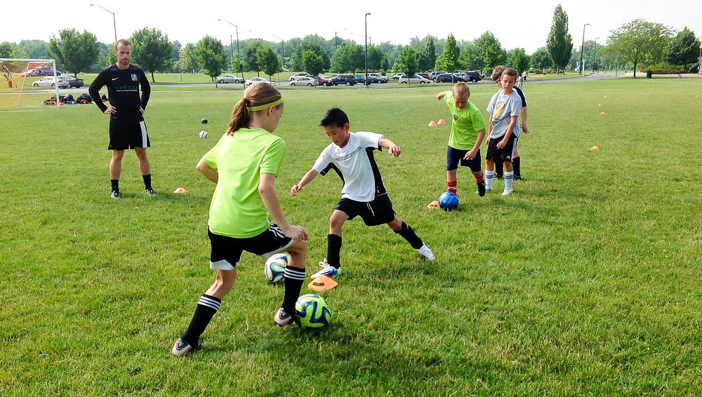 soccer-practice-tips-3_edited_edited.jpg