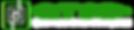 Horizontal-Logo-RGB-No-Back(QTSD©).png