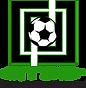 QTSD Logo RGB (Final).png