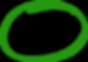 Green-Circle.png