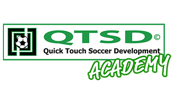 Is The QTSD© Academy Right for YOUR Player?
