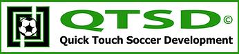 Horizontal-Logo-RGB-(QTSD©).png