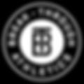 BTA_BLACK_WHITE LOGO.png