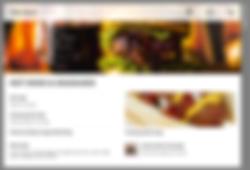online-order-menu-preview.png