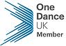 One-Dance-UK-Member-Logo.png