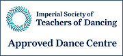 istd-approveddancecentre-logo-white.png