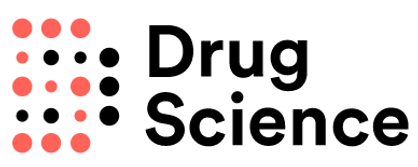 DrugScience.png